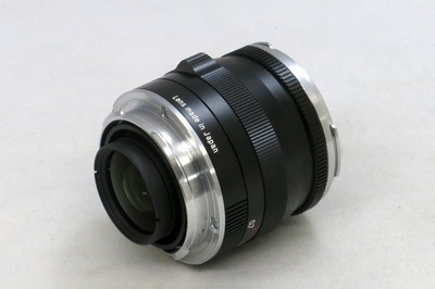 carl_zeiss_biogon_35mm_zm_b