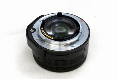 carl_zeiss_planar_35mm_black_set_b