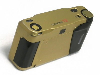 contax_t2_gold_03