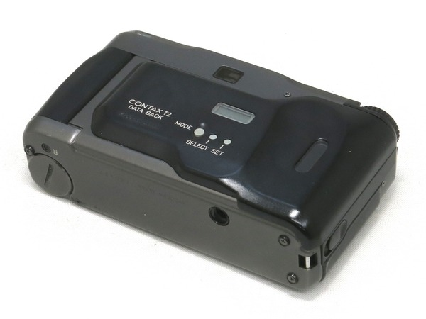 contax_t2_titan_black_with_data_back_b