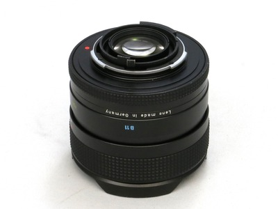 carl_zeiss_f-distagon_16mm_aeg_c