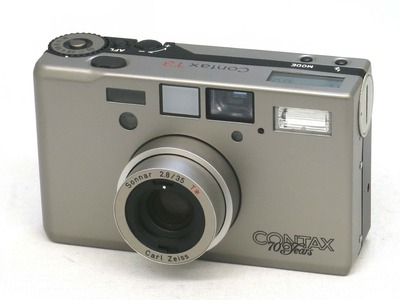contax_t3_70years_a