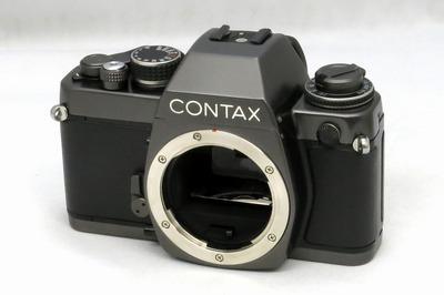 contax_s2b_01