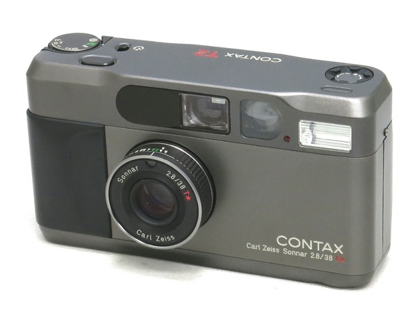 contax_t2_titan_black_with_data_back_a