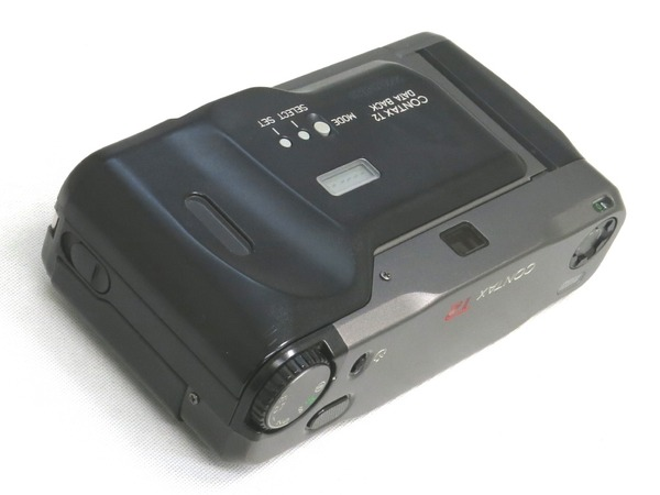 contax_t2_titan_black_with_data_back_c