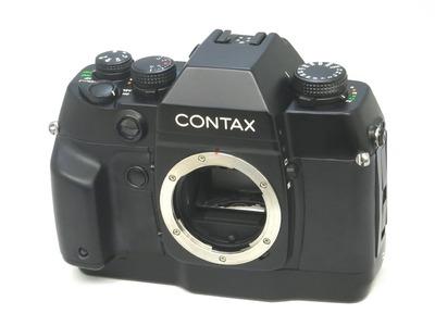 contax_ax_01