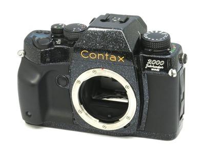contax_rx2000_a