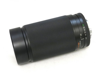 carl_zeiss_vario-sonnar_100-300mm_mmj_c