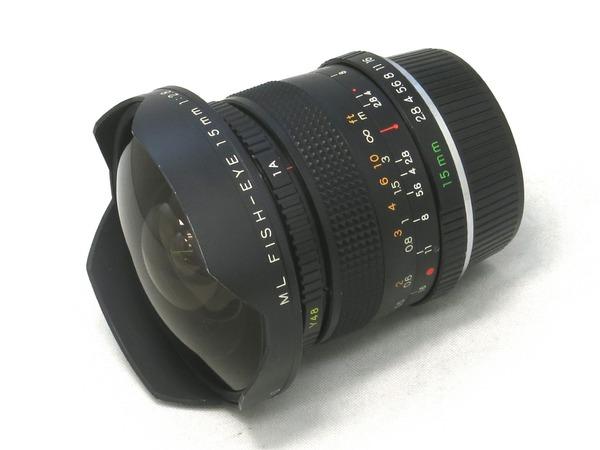 yashica_ml_fish-eye_15mm_a