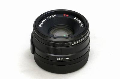 carl_zeiss_planar_35mm_black_set_a