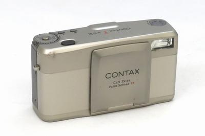 contax_tvs3_03