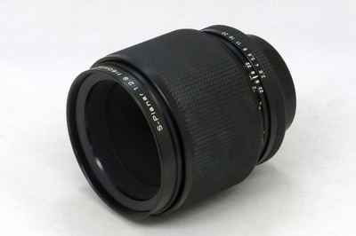 carl_zeiss_s-planar_60mm_aeg_a