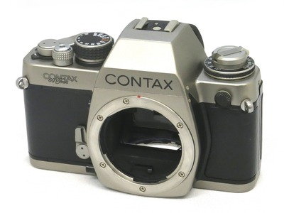 contax_s2_60years_a