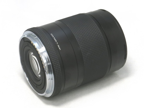 carl_zeiss_sonnar_140mm_m_02
