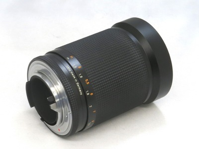 carl_zeiss_planar_135mm_mmg_60years_b