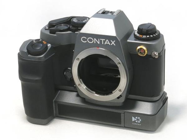 contax_159mm_w-7_10th_01
