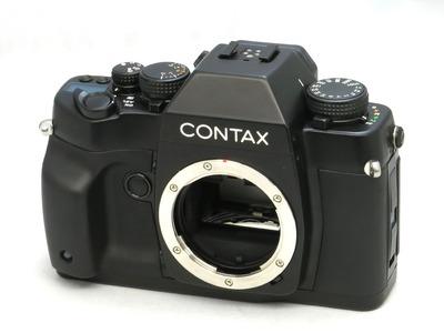 contax_rxii_a