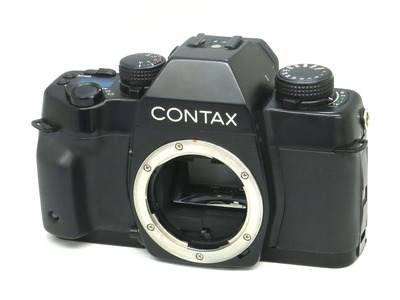 contax_st_01