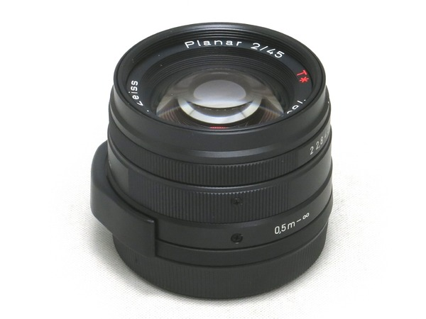 carl_zeiss_planar_45mm_g_black_set_a