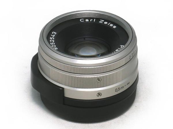 carl_zeiss_planar_35mm_g_01