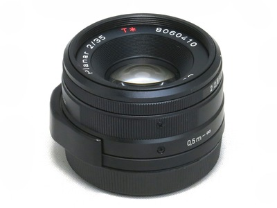 carl_zeiss_planar_35mm_g_black_set_01