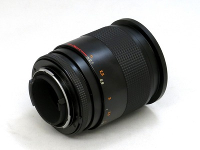 carl_zeiss_vario-sonnar_35-70mm_mmj_b