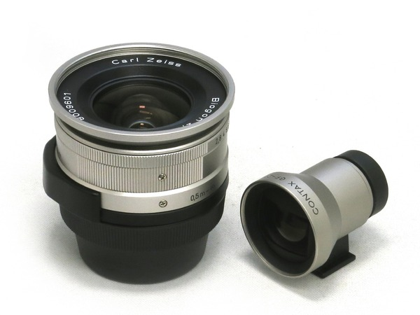 carl_zeiss_biogon_21mm_g_01