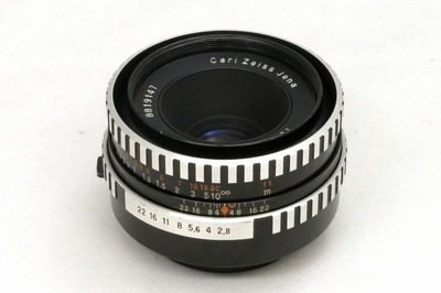 carl_zeiss_jena_tessar_50mm_m42_a