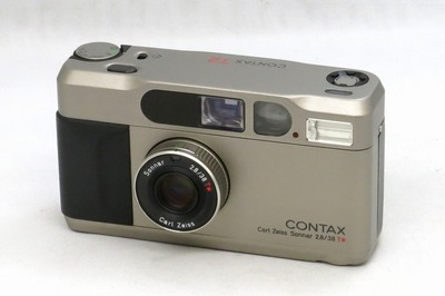 contax_t2_databack_a