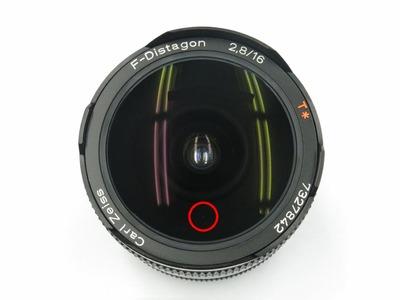 carl_zeiss_f-distagon_16mm_aeg_04