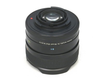 carl_zeiss_f-distagon_16mm_aewg_b