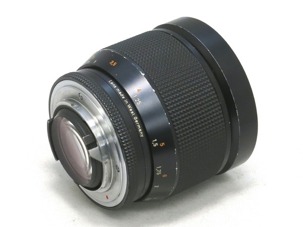 carl_zeiss_planar_85mm_aeg_50years_c