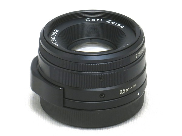 carl_zeiss_planar_35mm_g_01