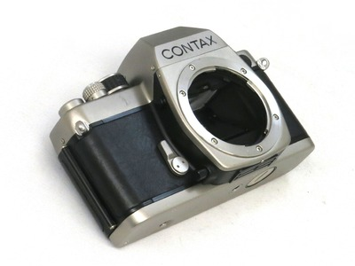 contax_s2_03