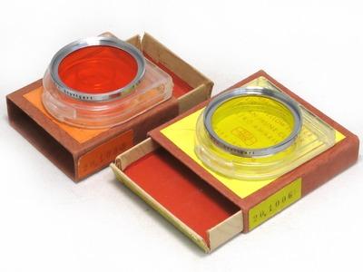 zeiss_ikon_stuttgart_354_orange_yellow