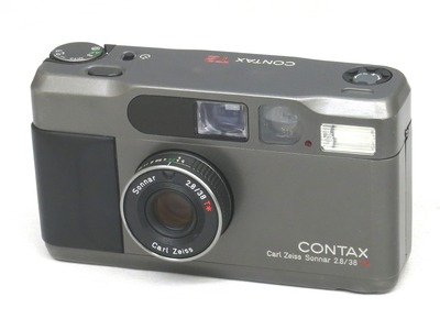 contax_t2_titan_black_data_back_a