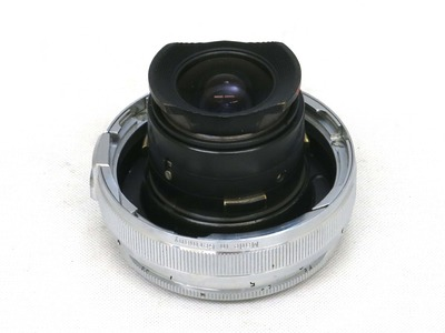 carl_zeiss_biogon_21mm_02