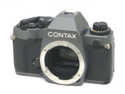 contax_159mm_10th_01