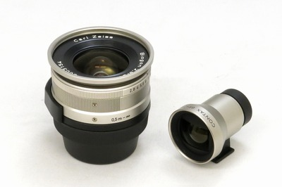 carl_zeiss_biogon_21mm_a