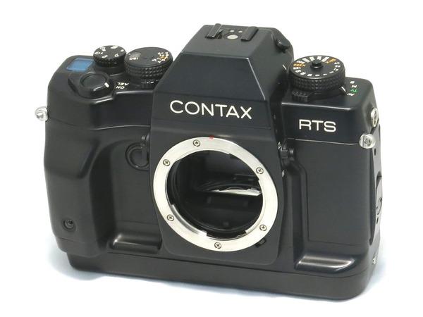 contax_rtsiii_a