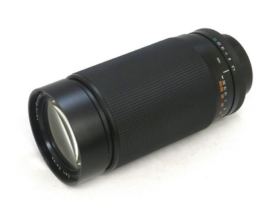 carl_zeiss_vario-sonnar_100-300mm_mmj_a