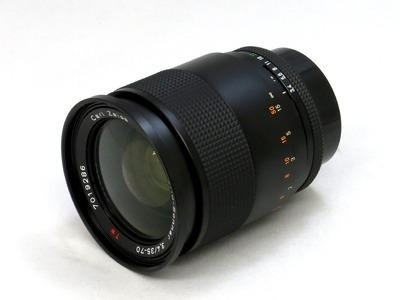carl_zeiss_vario-sonnar_35-70mm_mmj_a
