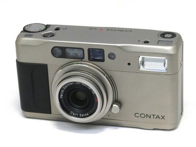 contax_tvs_with_databack_01