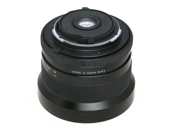 carl_zeiss_distagon_18mm_mmj_b