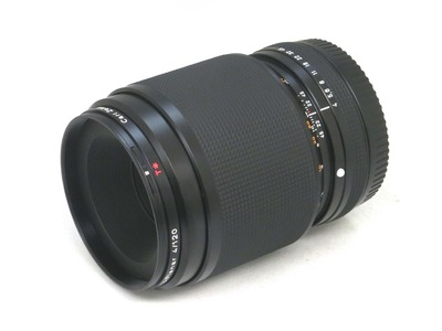 carl_zeiss_apo-makro-planar_120mm_m_a