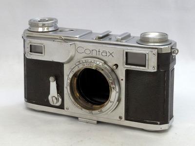 contax_ii_01