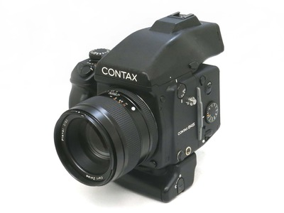 contax_645_body_kit_mp-1_planar_80mm