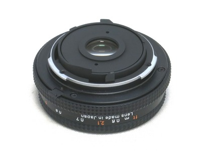 carl_zeiss_tessar_45mm_mmj_02