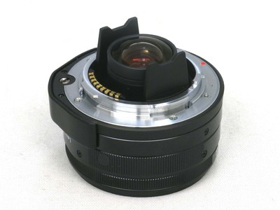 carl_zeiss_biogon_28mm_g_black_set_b