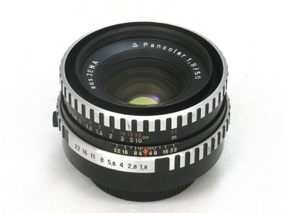 carl_zeiss_jena_pancolar_50mm_m42_a